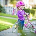 Что брать на прогулку с ребенком