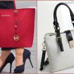 Женские сумочки: что модно в этом сезоне