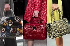 три сумочки