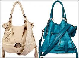 модные сумочки