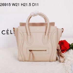 сумочка Celine