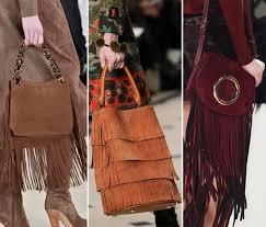 сумочки для девушек