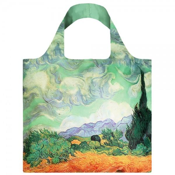 экологичная сумка