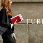 Бренд Furla —  знак высшего качества