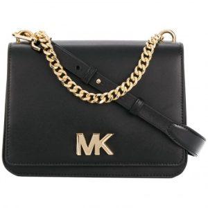 сумка МК